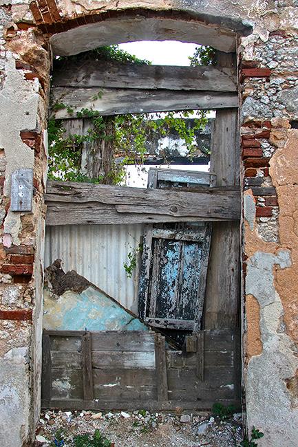 Cuba-IMG_8415-b