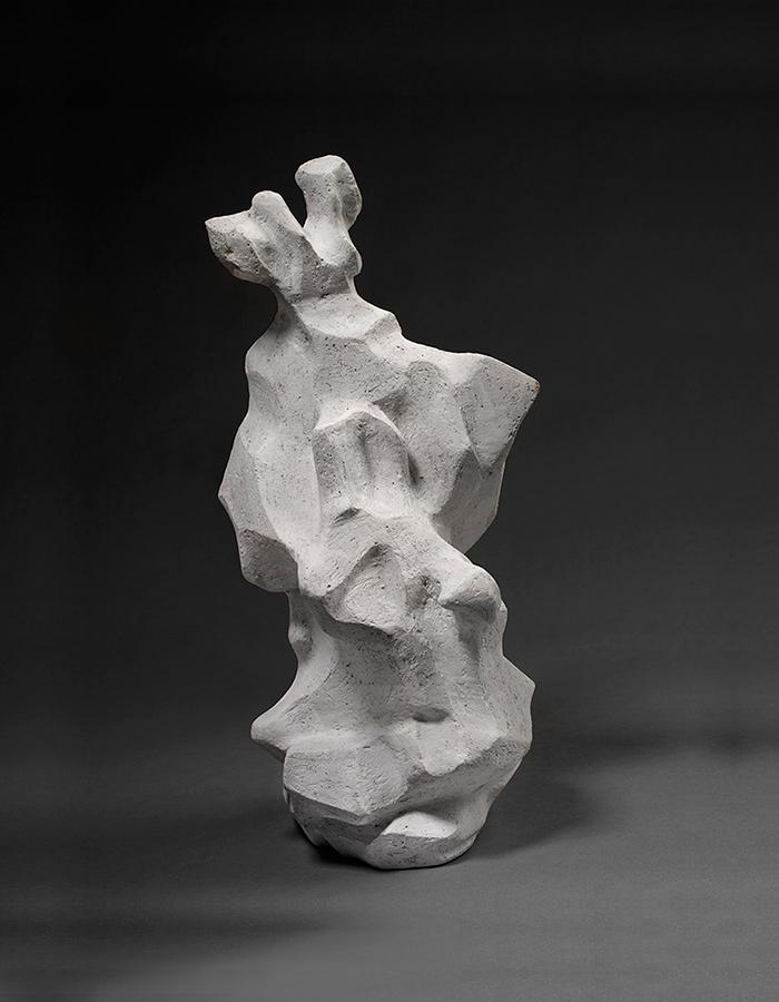 I-Remember-Those-I-Never-Met-stoneware