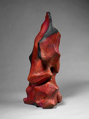 Red-01-stoneware-300