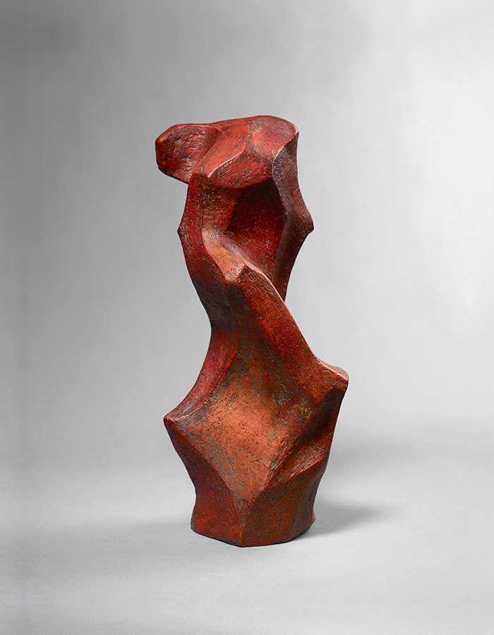 Red-03-stoneware
