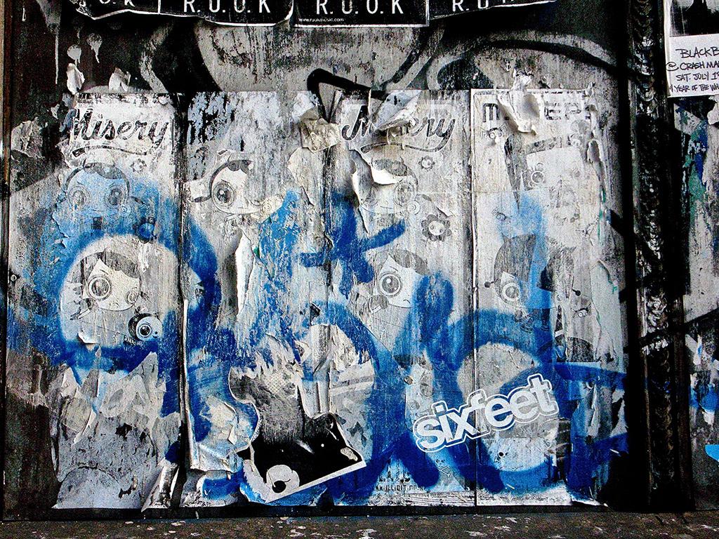 Susan-B-Phillips-Graffiti-IMG_2096