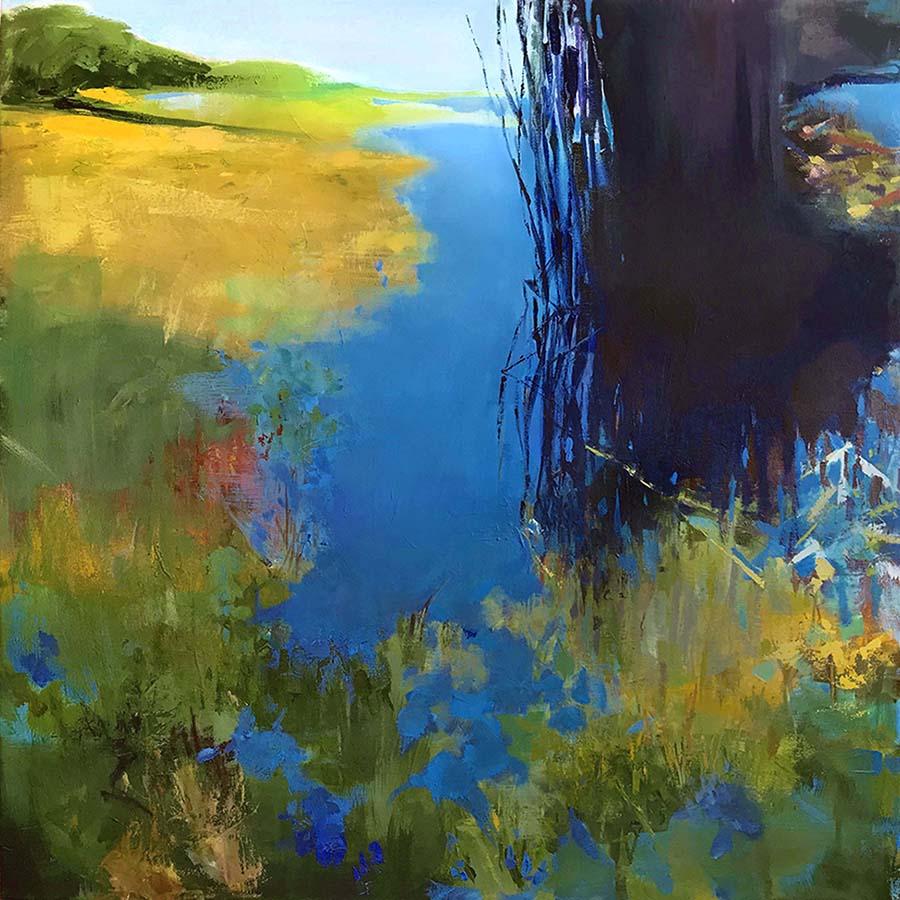 Wilson Lake+Redhook Meadow