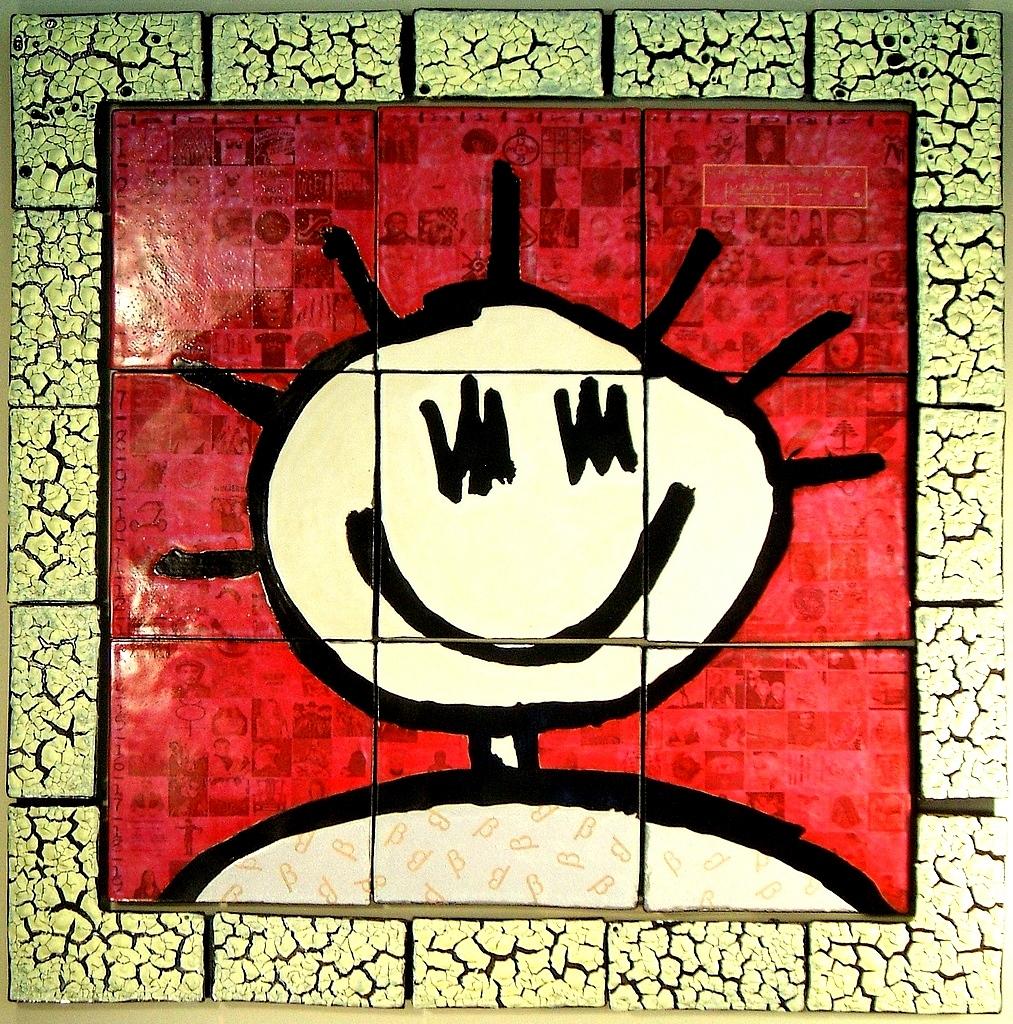 CRAIG WOOD 2009 BEING_44 SQ