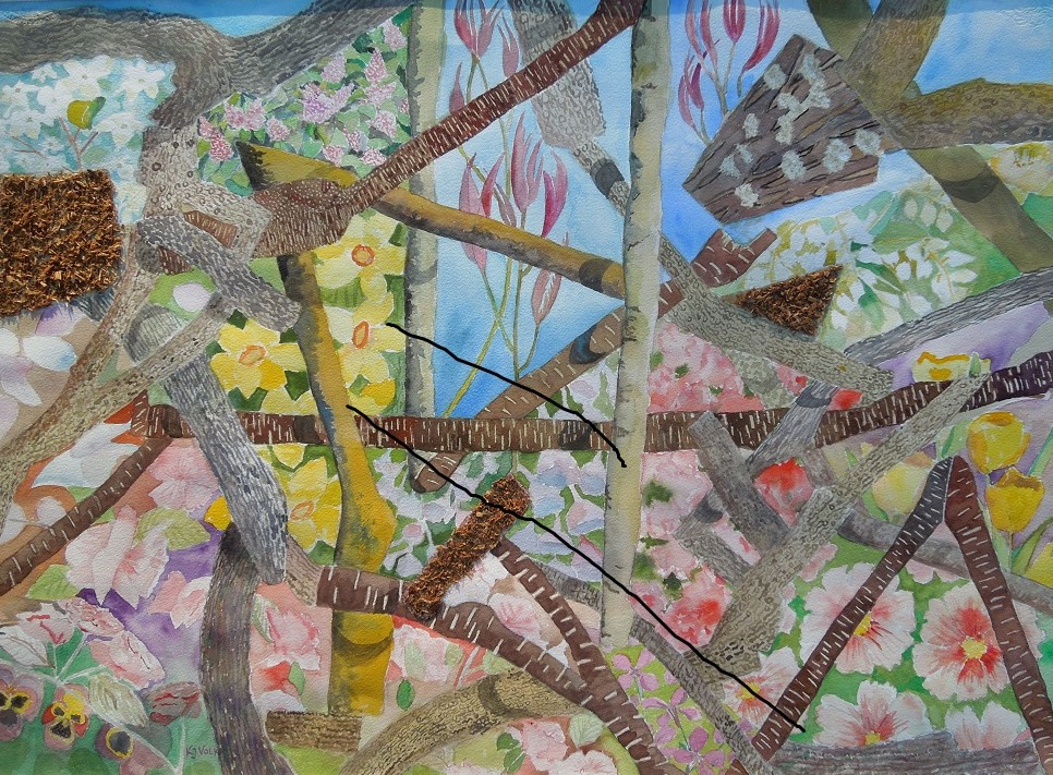 FRACTURED GARDEN KJV1033 HOME WC 27X34 2015 4400x3238 (2)