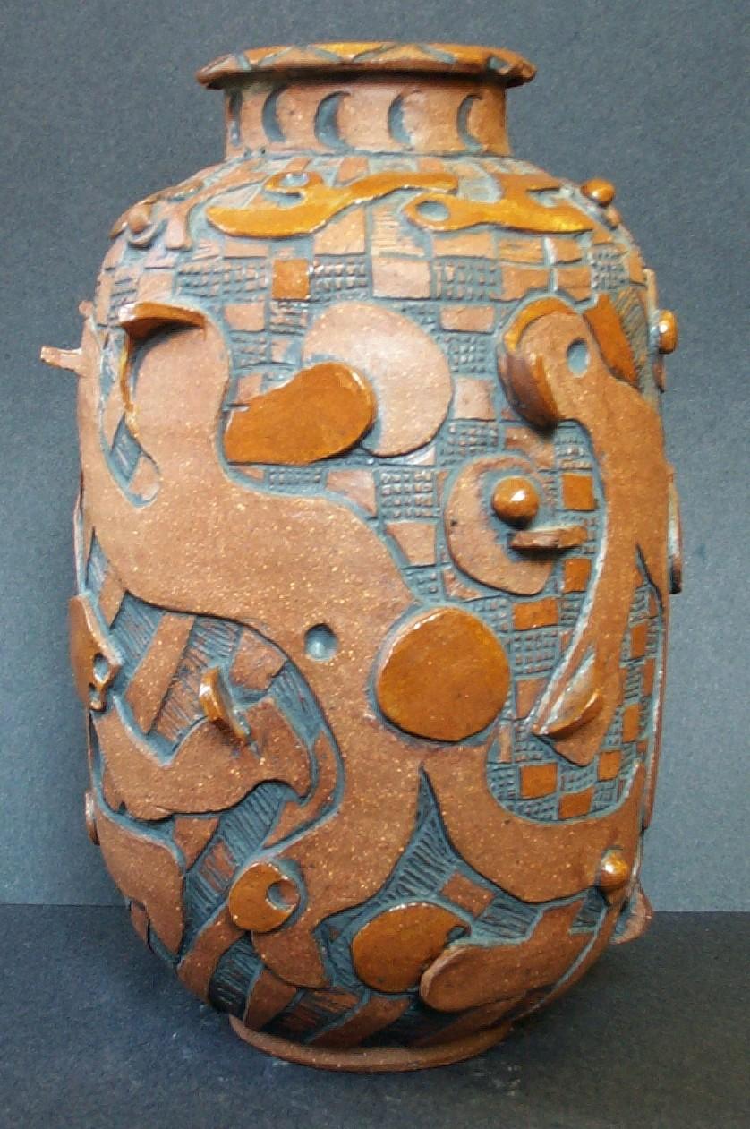 carvedpotJPG
