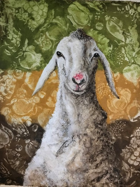 goat101 (2)