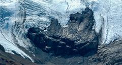 rockies 319 alf preferscroppedandphotoshoppedwaamonline