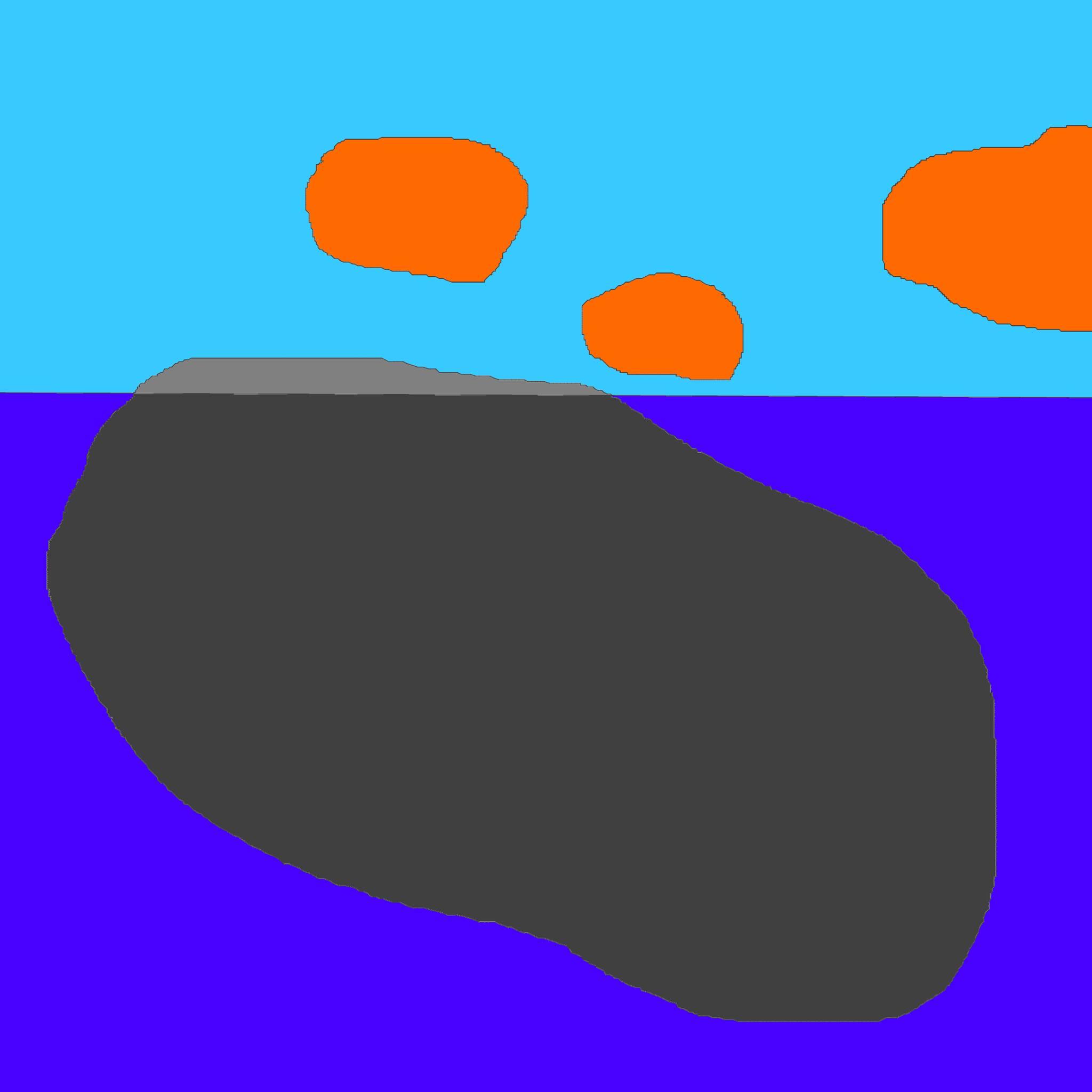 Sketch A