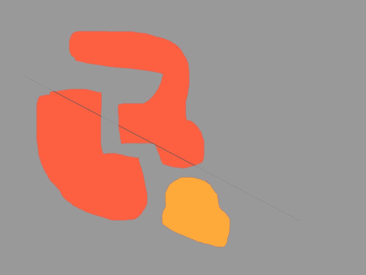 Sketch002