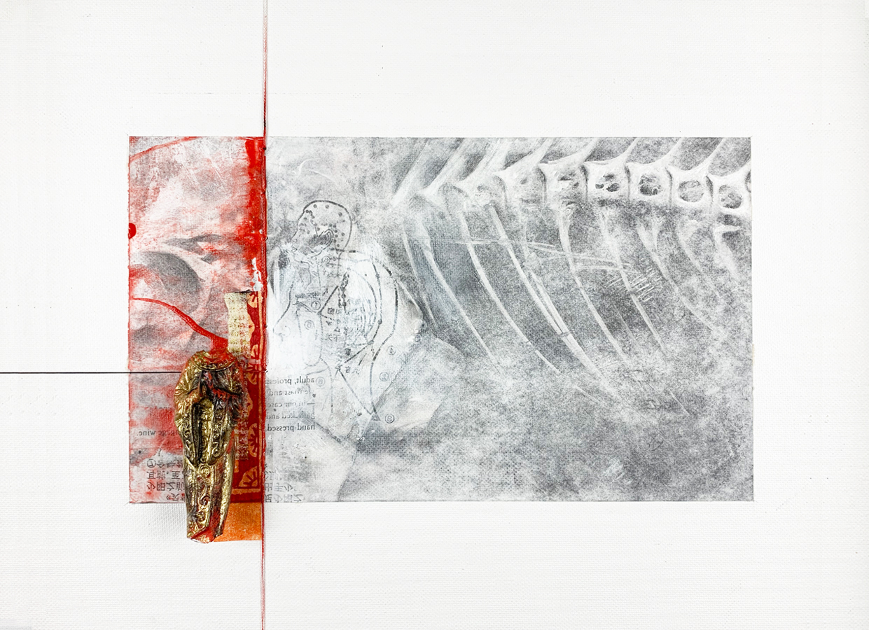 Carmen-Li-Binding-Fragments-3