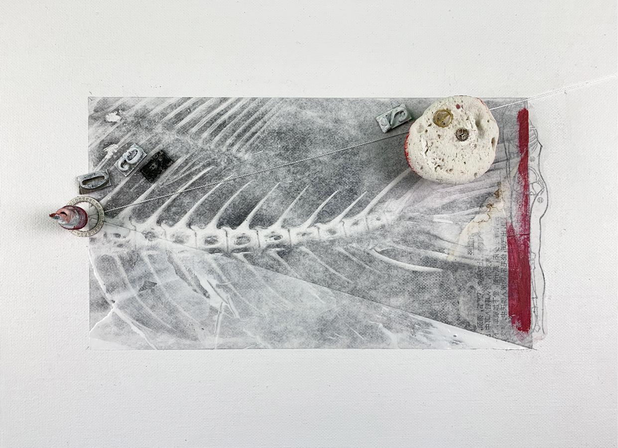 Carmen Li-Binding Fragments 2