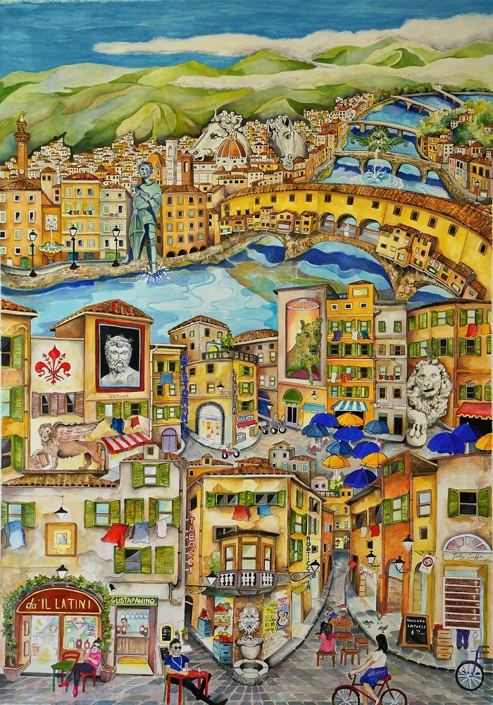 Florence-800edc3e