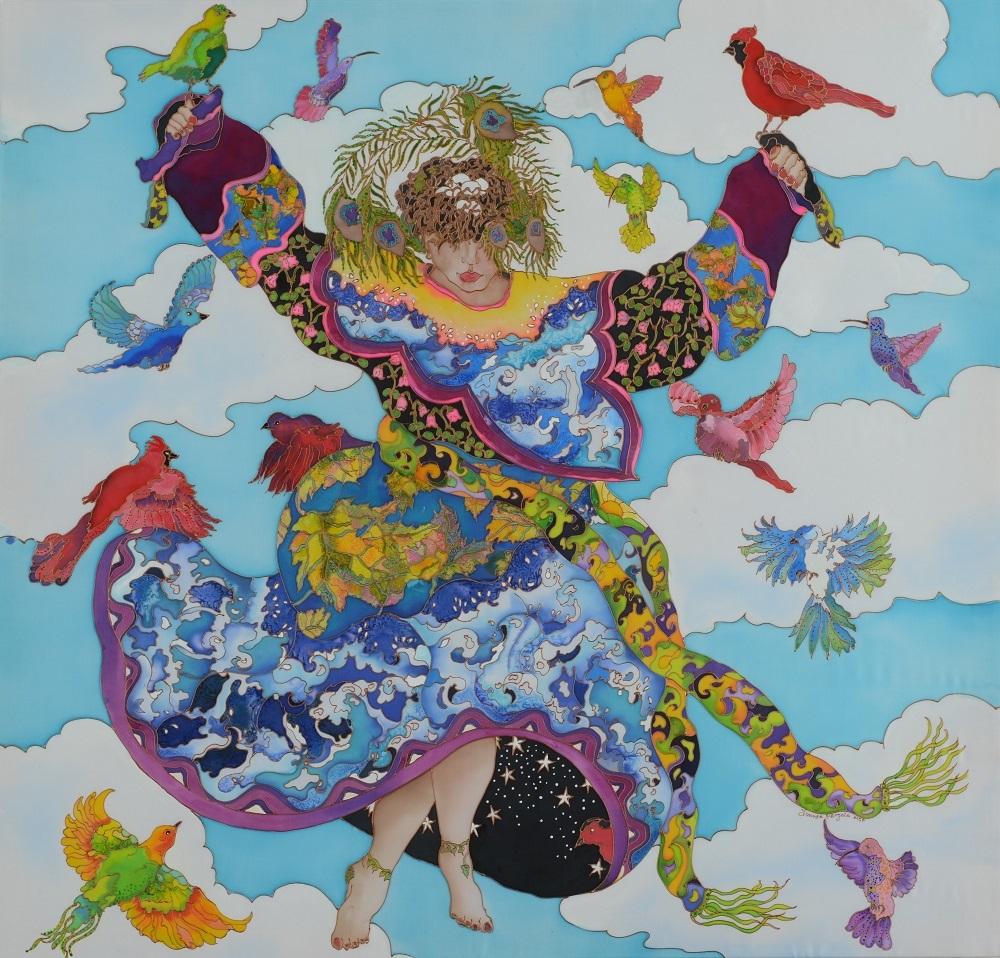 Sky Dancer-59952b33
