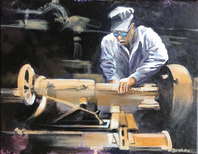 Lathe Worker-7d073df8