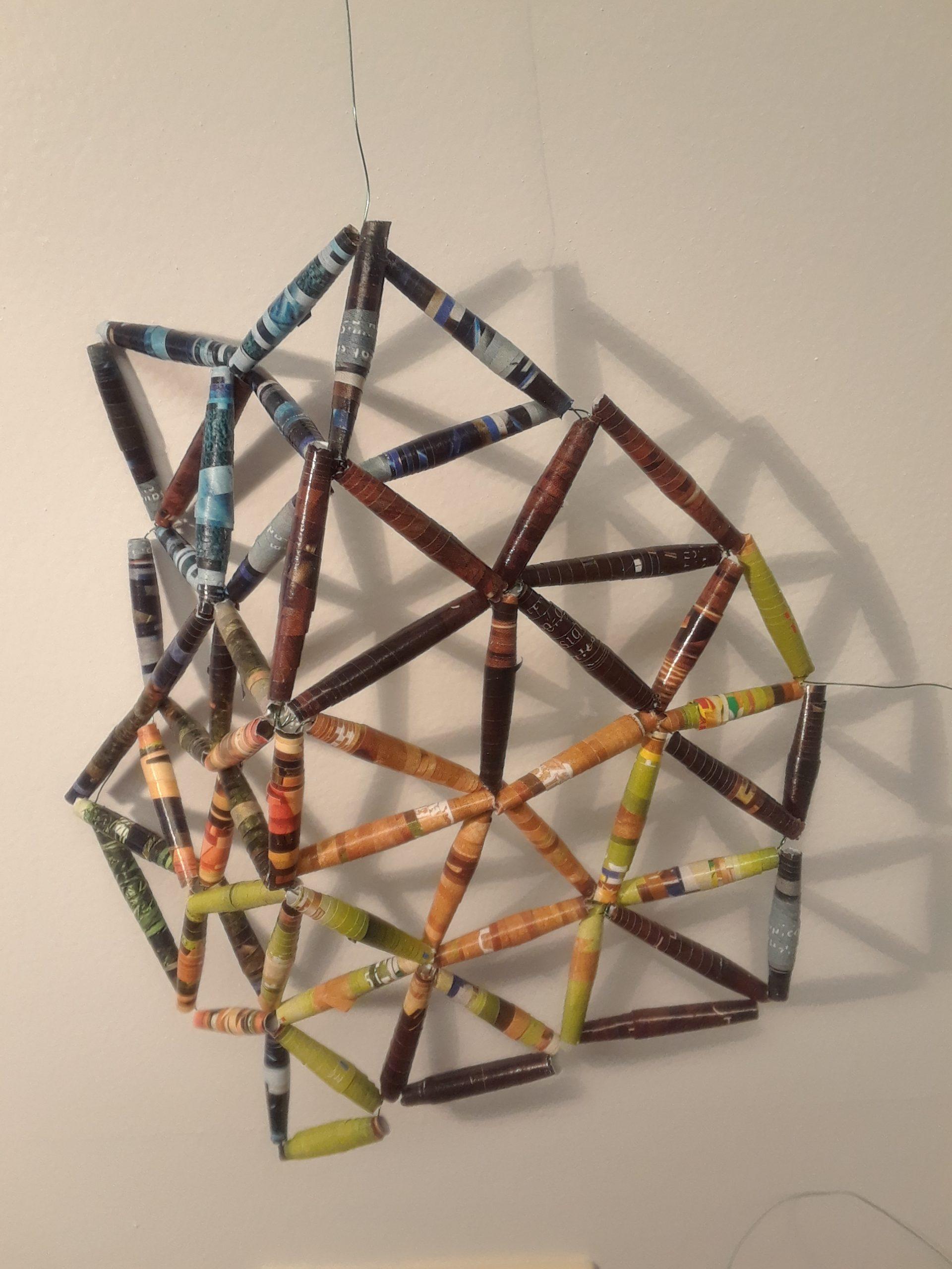 Triangulation-bec302c3