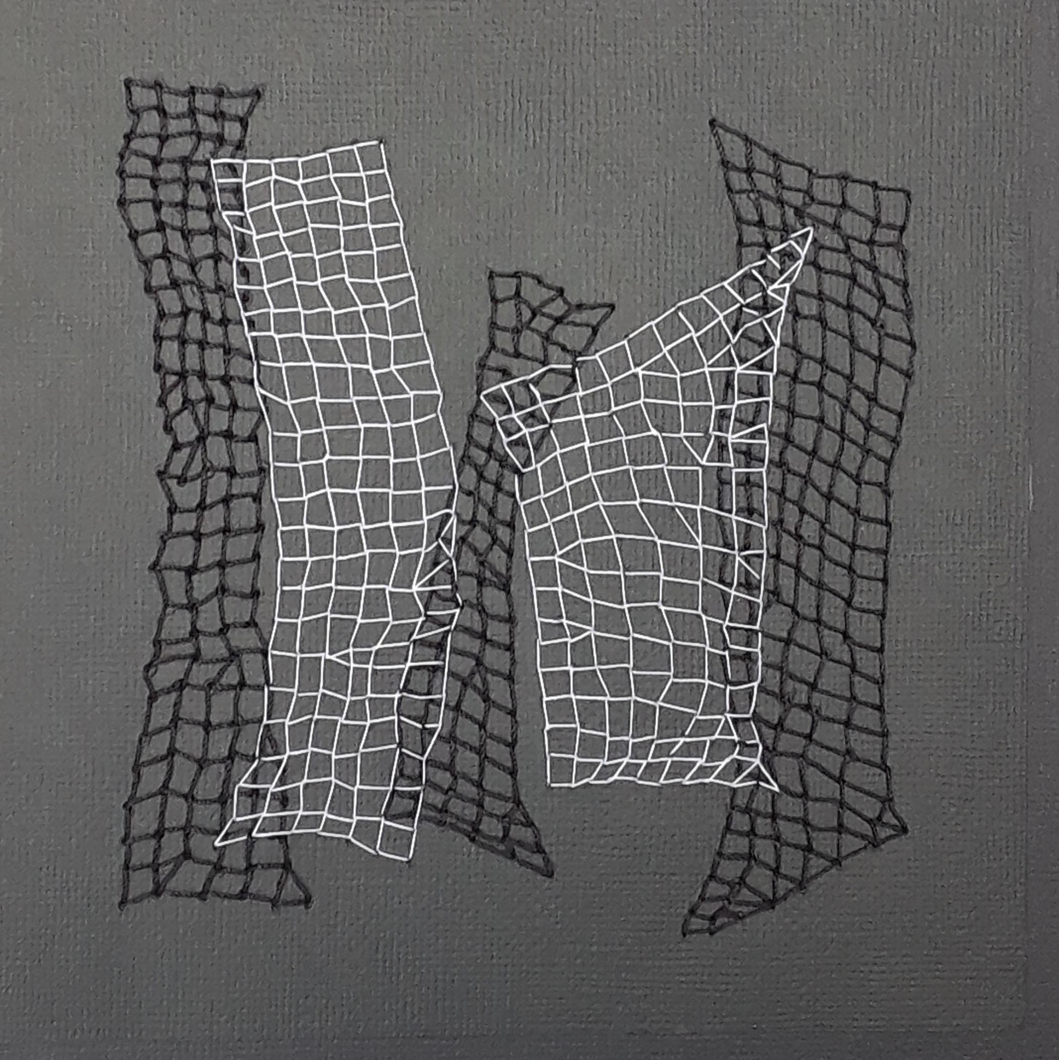 frik-p-White Forms Black Shadows.jpg-de2e7b54
