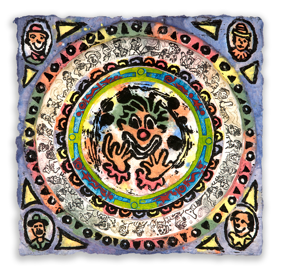 ClownMandala-77953e19