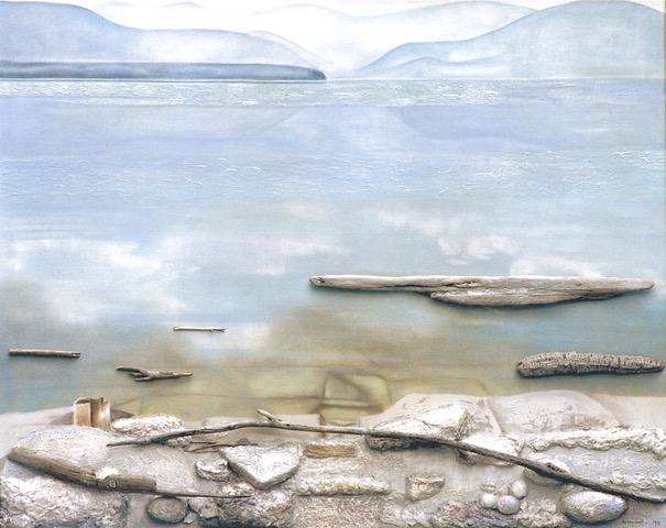 Ashokan Reservoir-16a4e017