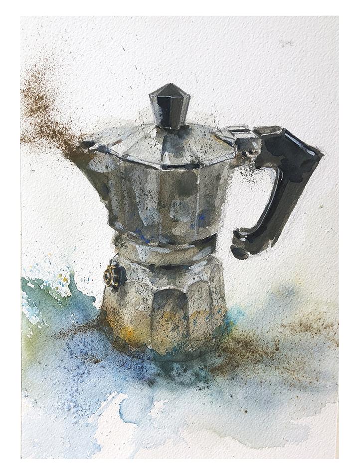 Espresso-999496b9