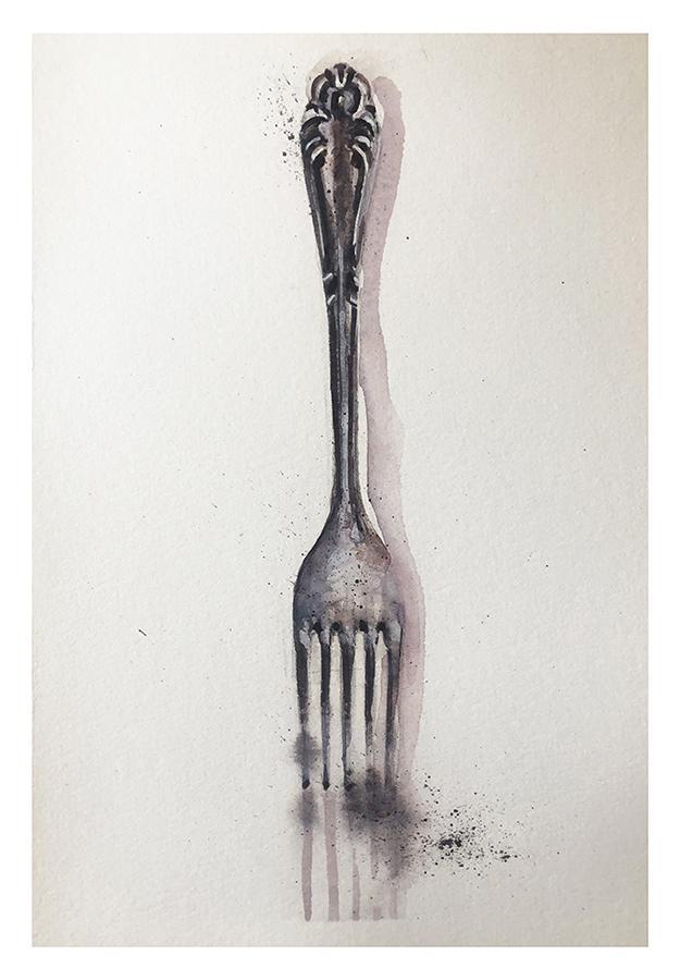 Fork-0c3cdb33