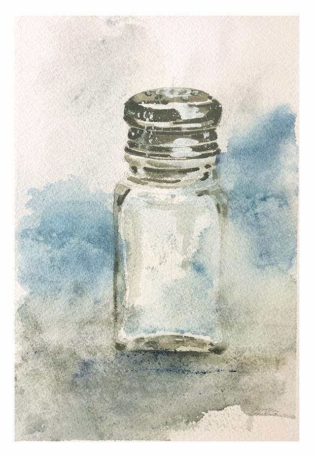 Salt-1476a051