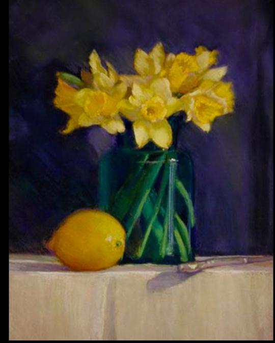 DaffodilldeLight9-e503cfb4