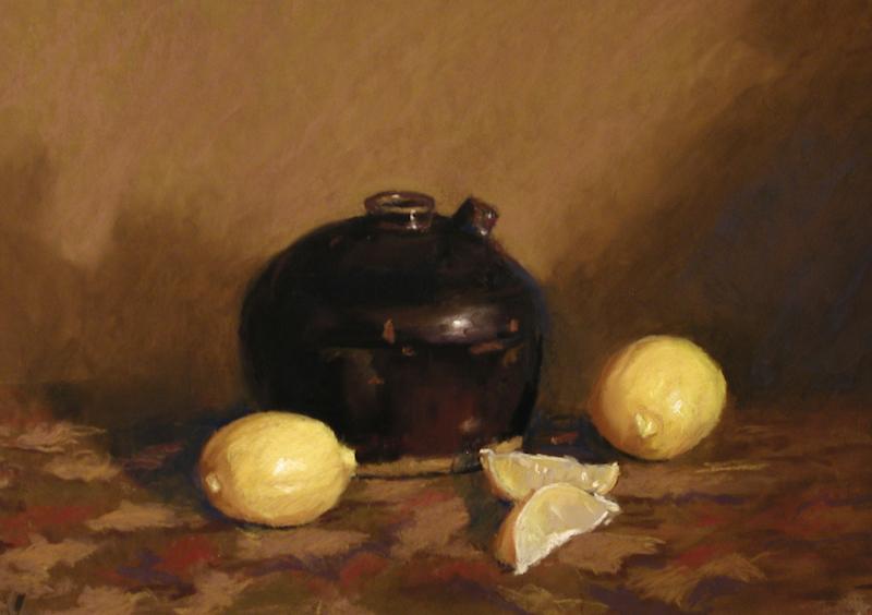 Fedigan G LemonStillLife copy-96c9545b