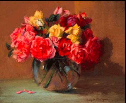 Rose Bowl-33013ee1