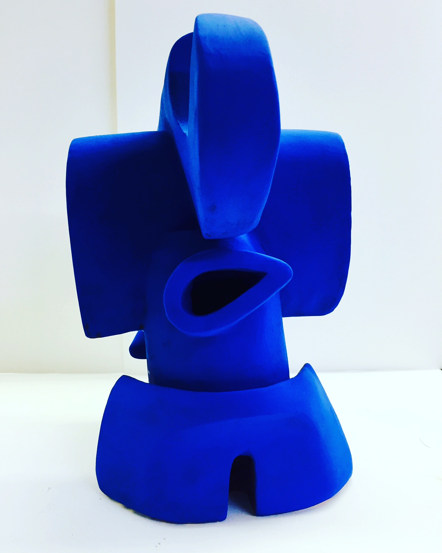 Slinky Blue Junior-81fe9b18
