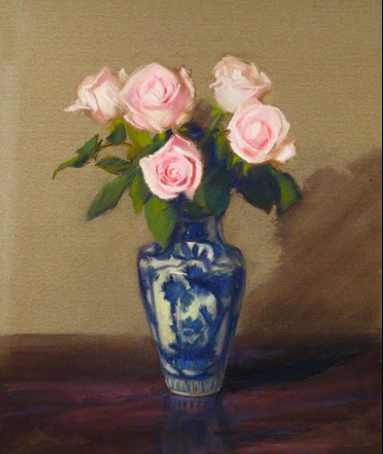 Wild Irish Roses-ec683bc0