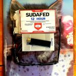 sudafed-b6269519